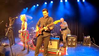 Blues Alive Boxmeer 2018 officiele aftermovie
