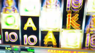 Moneymaker84, Magie, Merkur, novoline, Alles Spitze, Magic mirror, Automaten, spielen, gambling