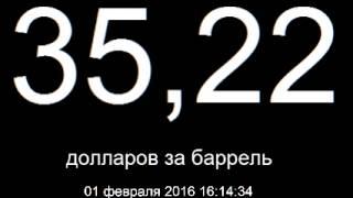 форекс курс валют онлайн? - форекс отзывы