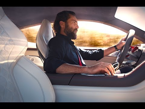 Bmw 8 Series Interior Exterior Driving New Bmw 8 Series 2017 Carjam Tv Hd Youtube