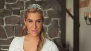 Ke$ha Princess Kesha - Traduzione Italiana