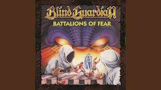 Battalions Of Fear Remastered 2017