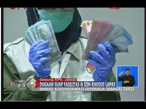 WOW!! Ternyata Kamar Fahmi Darmawansyah Miliki Fasilitas Mewah - BIS 22/07