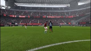 i want VAR in FIFA 19