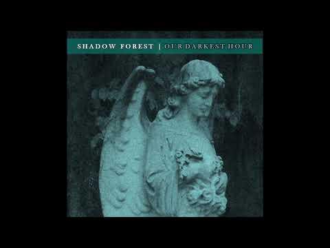 "Shadow Forest - ""Our Darkest Hour"""