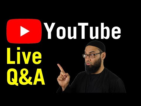 Troubleshoot A Computer Not Turning On | Computer Turns On But No Display On Monitor Live Q&A