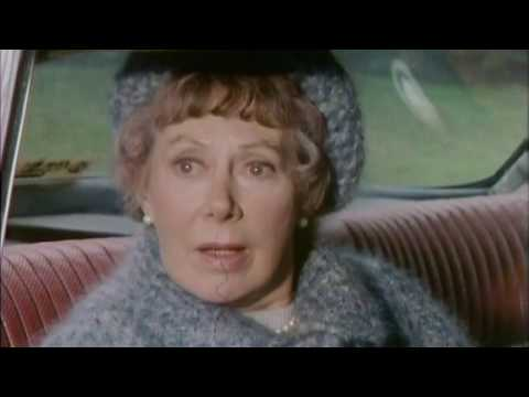 Potter (Starring Arthur Lowe) - Series 2 - Episode 4