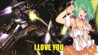 Ranka Lee - Tenshi no Enogu -Bossa Nova Version- (Karaoke)