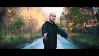Вова Prime – Жестами Немых Новые Клипы 2015