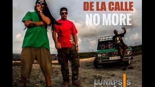 Soldados de la calle (Cuba) - No More