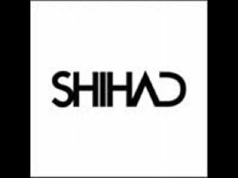 Shihad - One will Hear The Other [full version]