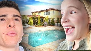 We Put An Offer On A New House!!