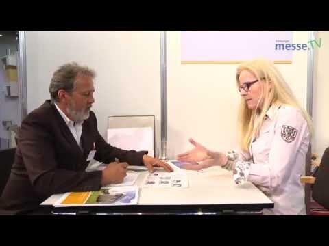 Kostenfreie Energieberatung auf der GETEC 2014