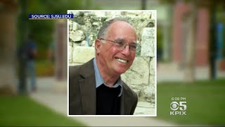 San Jose State Professor Returns After Sexually Harassing Student