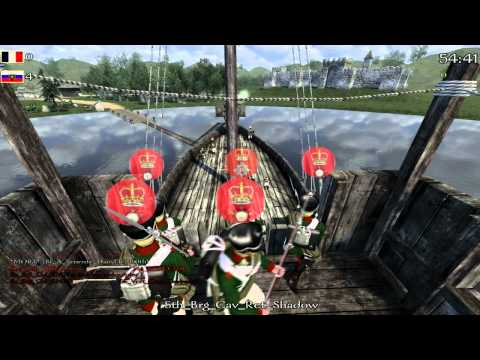 mount and blade warband how to stop being a rebels