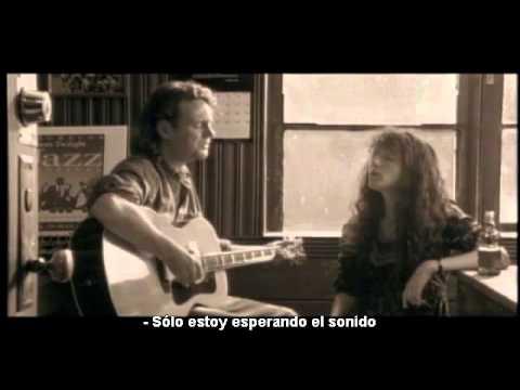 John Bell & Samantha Woods  Mercy Subtítulos en Español