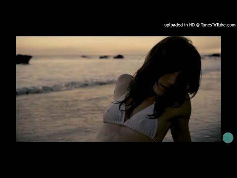 Kris Wu feat. Travis Scott - Deserve