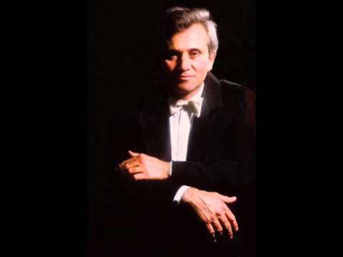 Viktor Chouchkov Performs Liszt -