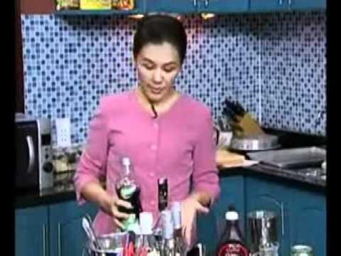 Sức Sống Mới   Nấu gì hôm nay   Thức uống   Cocktail tình yêu