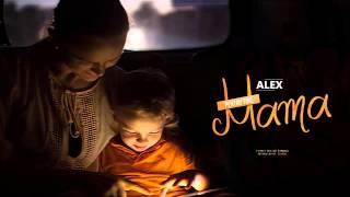 Alex - Pentru tine , mamă (prod. ESV)