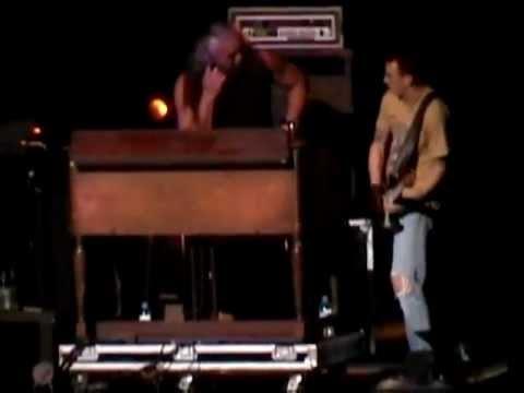 Pearl Jam - 2005-10-03 Philadelphia, PA (Full Concert)