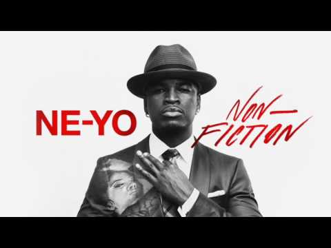 Neyo sexy love mp3