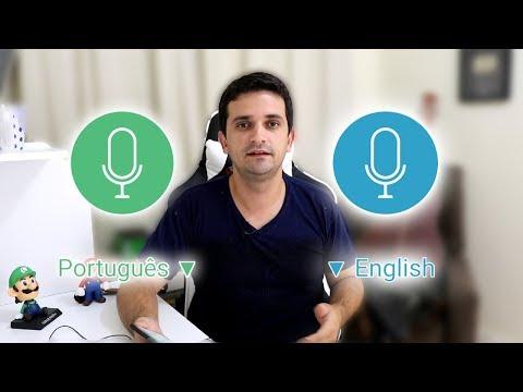 aplicativo-que-substitui-aparelho-tradutor-por-voz---app-sayhi