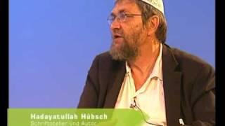 Aspekte des Islam - Fragen an das Judentum, Christentum und Islam 5/6