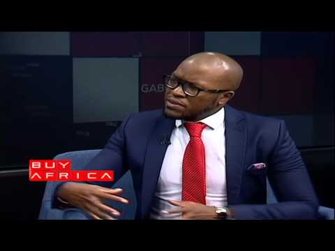 Chasing Ghana's Fast Moving Consumer Goods companies