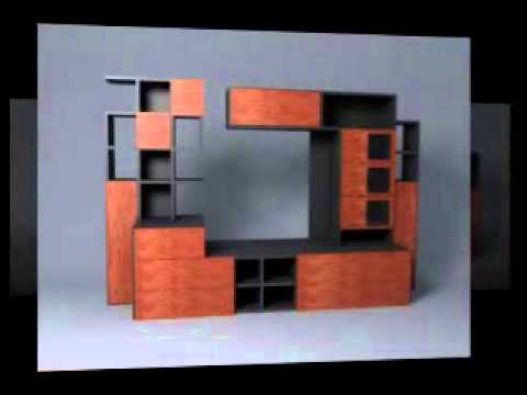 стеллаж, тумба для телевизора, мебель для телевизора, дизайн мебели
