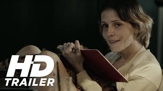 Boa Sorte - Trailer Oficial