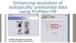 This is the fifth video in novatia's series on how to use promass hr. mark hail will explain differences between three basic options ppl tab o...