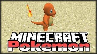 MEIN Battle Team | Episode: Pokemon #26 | Minecraft Warp