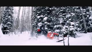 Polaris och Brolle i gemensam sak - Ride with me!