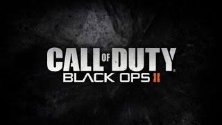 black ops 2 how to get the ballistic knife art of war camo