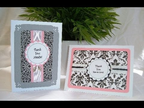 Recycling the wedding card greeting card full making how to recycling the wedding card greeting card full making how to recycle old greeting cards youtube m4hsunfo