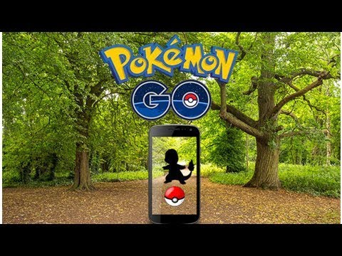 Pokemon Go: May 2018 Community Day Takes Place Today, Here Are The Details