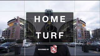 Home Turf: Episode One - Community | Official [HD]