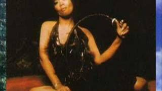"YVONNE FAIR-""FUNKY MUSIC SHO"
