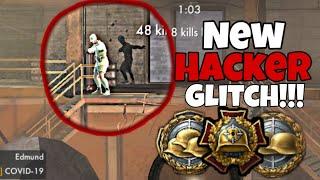 New Bot Glitch lets you get Free Kills! || World War Heroes Bug?!?