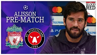 """""""I Told Them, 2-3 Weeks Max"""" 