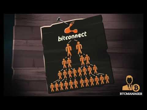 Download Youtube: BITCONNECT COLLAPSE: UK SHUTTING DOWN PONZI SCHEME