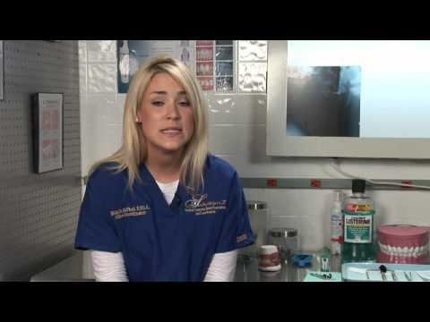 Dental Health : What to Do for a Severe Toothache