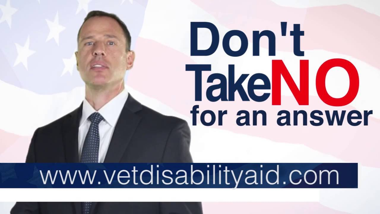 VA Disability Compensation Claim Appeal Process