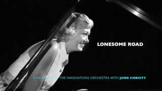 Baixar June Christy: Lonesome Road (1950)