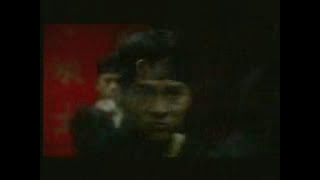 Totally English Self Defence Course Only For The Hardend Lmfao