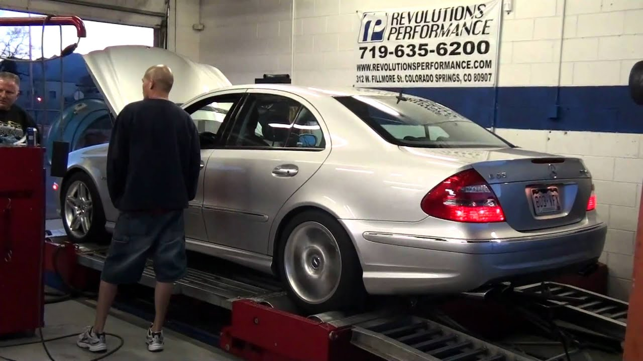 2004 e55 amg specs auto express 2004 e55 amg kompressor at revolutions performance you sciox Gallery