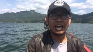 Cara menangkap ikan nila dengan jaring Mp3