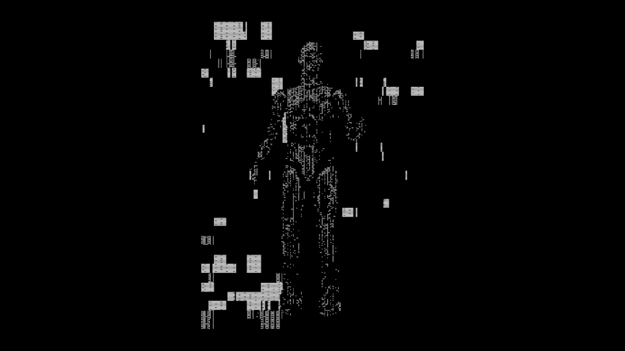 FREE] (Hard) Ghostemane x SuicideBoys Type Beat  