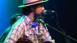 Jackie Greene Music Listen Free On Jango Pictures